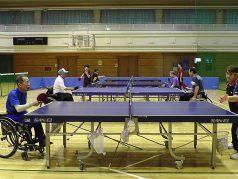 2.舞洲卓球クラブ