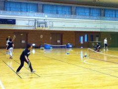 4.ショートテニスクラブ