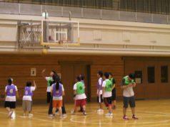 6.舞洲バスケットボールクラブ