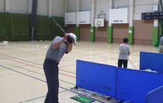 12.ゴルフ愛好会(ゴルフ)